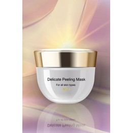 Delicate Collagen Peeling Mask, all skin types, Bio Marine, 50ml