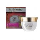 Masca Exfolianta Delicata cu Colagen, pentru toate tipurile de ten, Bio Marine, 50ml