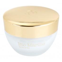 Nourishing Night Cream, all skin types, Bio Marine, 50ml