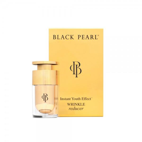 Corector Instant pentru Riduri, Black Pearl, 15 ml