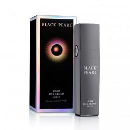 Crema de Zi cu Textura Usoara SPF25, Black Pearl, 50ml