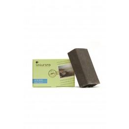Acne Soap, Sea of Spa, 200gr