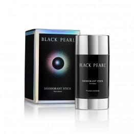 Deodorant Stick Pour Femme, Black Pearl, 75ml